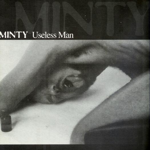 Useless Man
