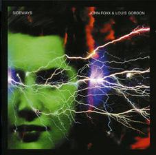 Sideways – Deluxe Edition