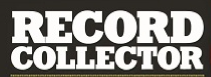Record Collector Logo