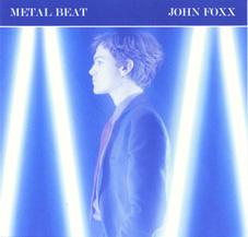 Metal Beat